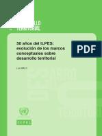 desarrollo territorial ILPES CEPAL 2.pdf