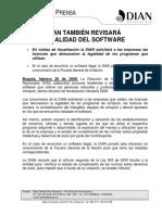 Comunicado de Prensa DIAN-603.pdf