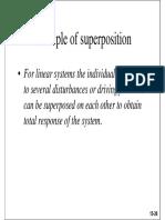 Dynamic Analysis ME422-Graphical Method1 (1)
