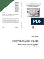 GIULIO PALERMOl'università dei baroni.pdf