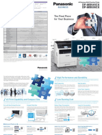 DP-MB500Series_Catalog.pdf