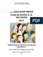 COLEGIO ALMA MATER.docx
