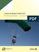 Guia de boas praticas acessibilidade_ turismo ativo.pdf