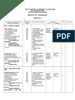 planificarepeunitatedeinvatare_clsaviia.doc