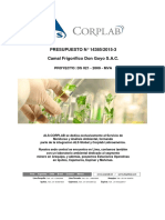 14385-2015-3 - Camal Don Goyo - DS - 021 (compuesta) -cotizacion 2.pdf