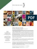 HPRG-DossierPresse-2010