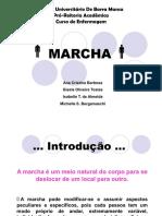 80226849 Semiologia Marcha