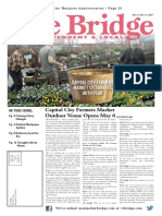 The Bridge, May 4, 2017