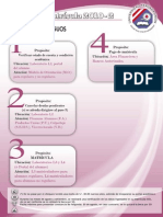 Procesos Matricula Ciclo 2010-2 Alumnos Antiguos
