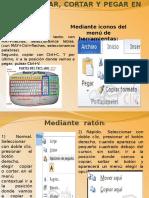 copiarcortarypegarenword-111024010744-phpapp02.ppt