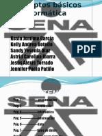 diapositivasconceptosbasicosdeinformatica-110902063314-phpapp02.pptx
