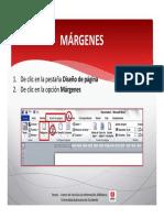 configuracindewordparatrabajosdegrado-130718151359-phpapp02.pdf