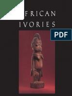 African_Ivories.pdf