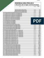 38_20141215_CC_DELA6_bordereau_prix_travaux_2015.pdf