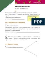 12.2_Un_problema_geometrico.doc
