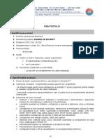 FISA POST_ inginer sistem IT (1).doc