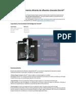 Terreno-de-infiltracion.pdf