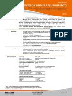 POLYEPOX-PRIMER-RECUBRIMIENTO.pdf