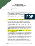 Maine Criminal Code 17-A Pt. 2 Ch. 11 §253(2)(D)