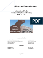 bpl-rpt byroncitycouncil 04-25-2017-final