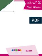 danza-140320214501-phpapp01.pdf
