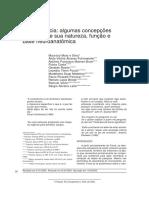 A consciência algumas concepcoes.pdf