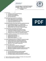 BiologiePT.pdf