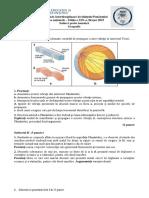 GeografiePT.pdf