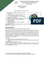 2015_olimpiada_stiintele_pamantului_judeteana_hunedoara_clasele_ixxii_subiectebareme.pdf