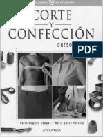 09.- Corte y Confeccion - curso Facil.pdf