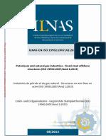 EN_ISO_19902{2007}A1{2013}_(E)_codified
