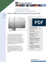 5100HD-Moisture-in-Natural-Gas.pdf