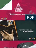 Visitación Pastoral - Sesión 1 y 2.pptx