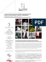 PHPA2010-DossierPresse-072010