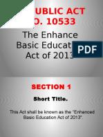 republicact10533presentation-130628020013-phpapp02