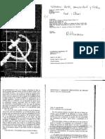 Althuser_Posiciones.CV01.pdf