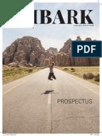 Embark_prospectus 8.125x10.5.pdf