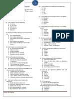 prcticadeslabayacentuacin-150622005603-lva1-app6891.pdf