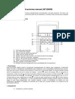 op009.pdf