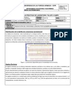 Lab_1_ALGEBRA_BOOLE_moodle.pdf