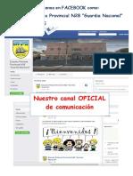 Pagina Face Epp28