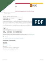 IFT-2102_E17_55025