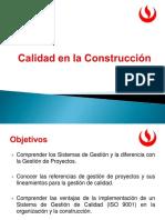 Sesión 4 - Calidad en la Construcción-Rev.3