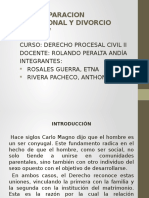 DIAPOSITIVAS-DIVORCIO-ULTERIOR (1).pptx