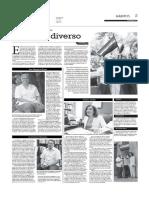 98108277-El-Siglo-Lgbt.pdf