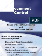 82110215-AS9100-PPT-Document-Control.ppt