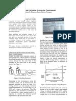 basler_elect_specifying_excitation_system_procurement.pdf