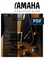 MusicProductionGuide_2014_03_EN.pdf