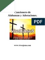 2-VIVOXJESUS-2017.pdf