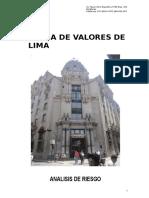 Análisis de Riesgos 2013.docx